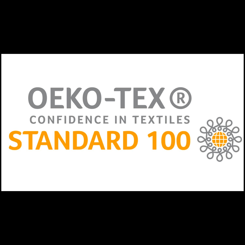 Icon-OEKO-TEX-