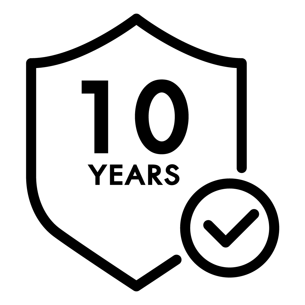 Icon-10-Years