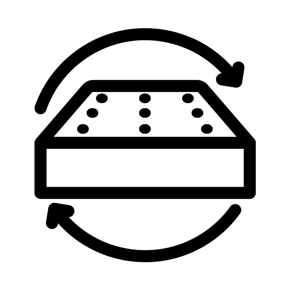 Icon-Change